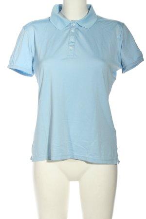 Ping Polo-Shirt