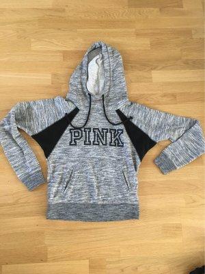 PINK Hoodie in XS