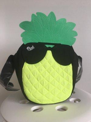 PINK Kühltasche