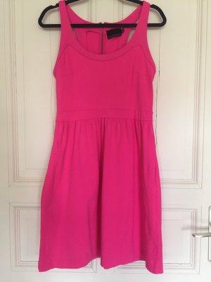 Pink Lady Sommerkleid