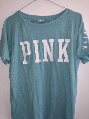 Pink / Victoria secret t shirt