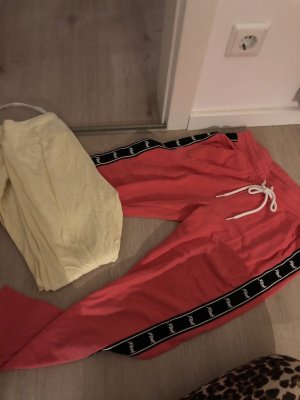 Pink Victorias Secret Jogginghosen Set
