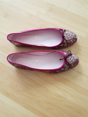 Pretty ballerinas Ballerina Mary Jane multicolore