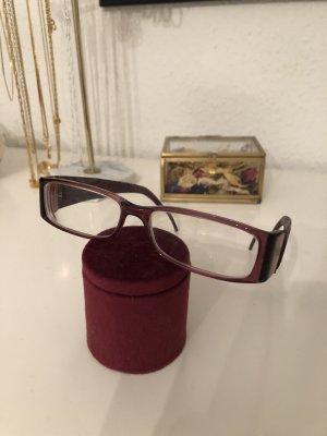 Mexx Occhiale rosa-viola