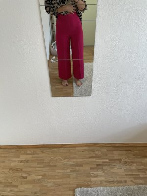 Pinke Culotte