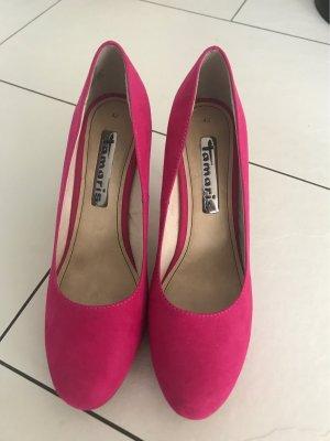 Pinke Schuhe * Black week Angebot*