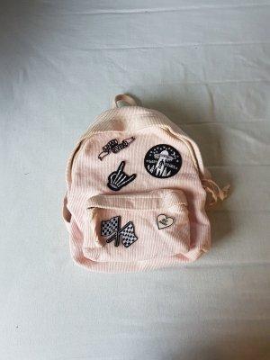Brandy & Melville Mini sac multicolore
