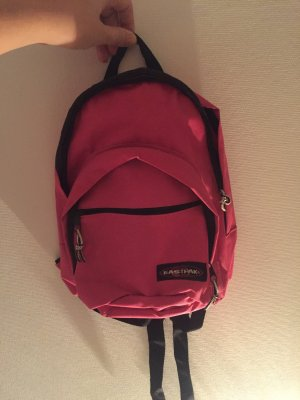 Eastpak Zainetto rosa