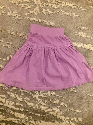 Arizona Culotte Skirt multicolored cotton