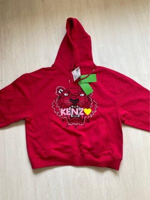 Pinker Kenzo Pulli NEU!