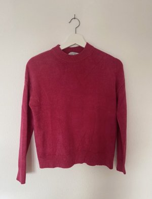 Pinker &other stories Pullover