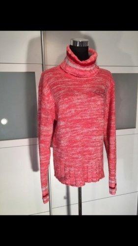 Firefly Knitwear multicolored