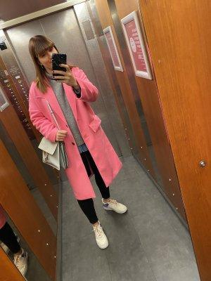Pinker Zaramantel
