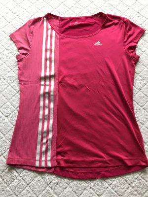 Adidas Camisa deportiva multicolor