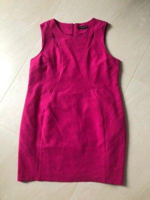 pinkes Kleid von Dorothy Perkins, Gr. 48
