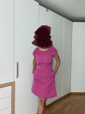 Pinkes Kleid von Max und Co