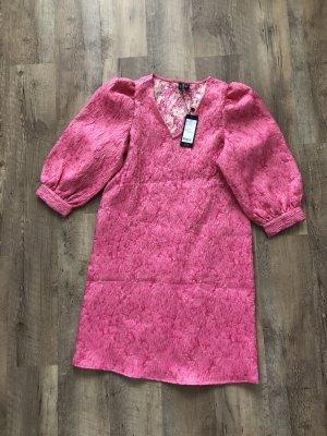 Pinkes Kleid von Vero Moda