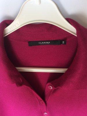 Clarina Shirt Blouse pink