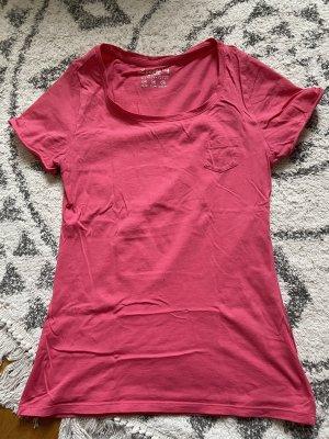 Pinkes T-Shirt Primark Größe S 36