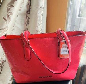 Pinkes Valentino Tasche Sale