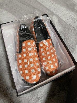 Pinko Sneaker slip-on multicolore