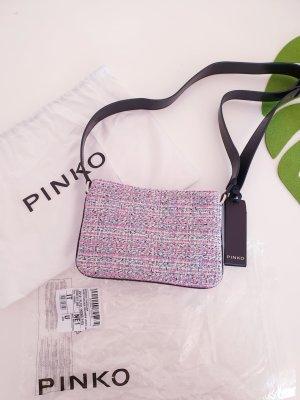 PINKO Bag Tasche Handtasche Neu Schultertasche