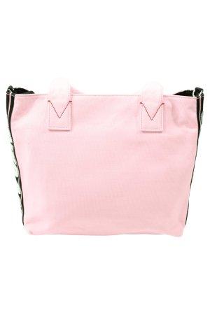 Pinko Handtasche in Rosa