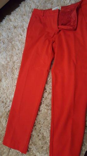 Pinko Pantalone rosso