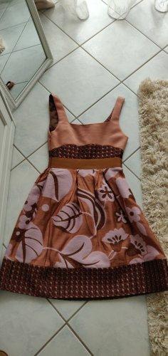 Pinko Kleid