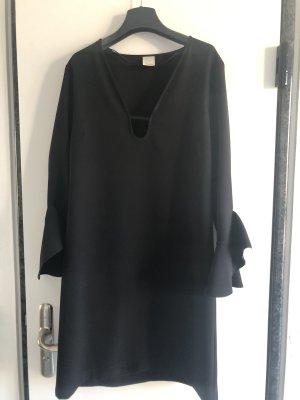 Pinko Kleid schwarz  wie neu