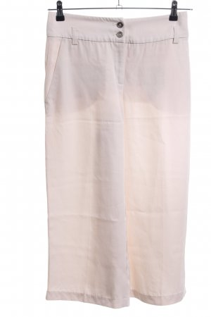 Pinko Marlene Trousers natural white casual look