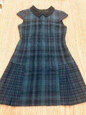 Pinko Mini Kleid