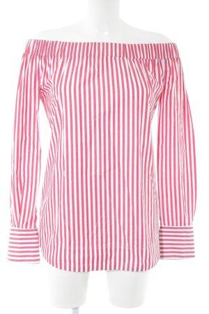Pinko Schlupf-Bluse