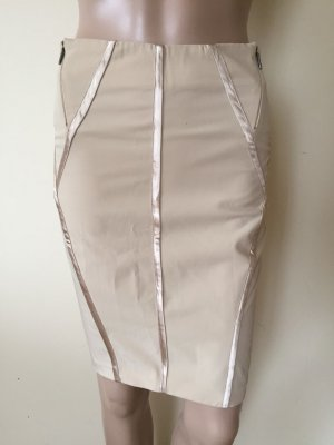 Pinko sexy skirt