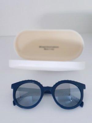 PINKO Sonnenbrille