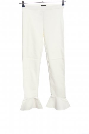 Pinko Jersey Pants white casual look