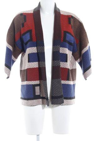 Pinko Cardigan tricotés multicolore style décontracté