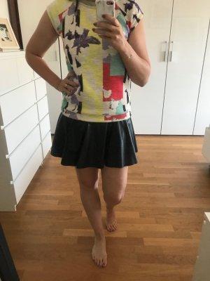 Pinko TAG Kleid Größe S (36/38) NP 250 EUR