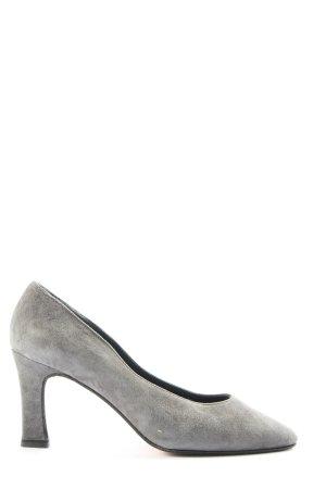 Pino Convertini High Heels