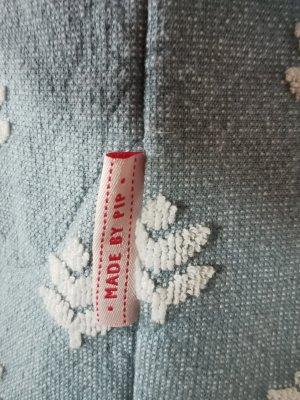 Pip studio Peignoirs de bain gris ardoise coton