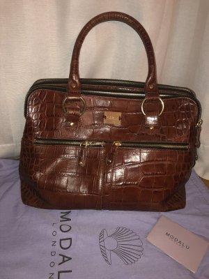 Pippa Bag Modalu London
