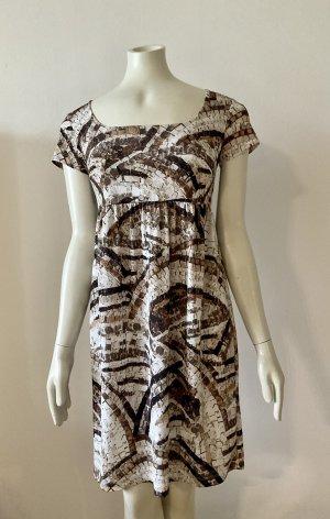 Piu & Piu Designer Kleid, Sommerkleid, Strandkleid, Stretchkleid!