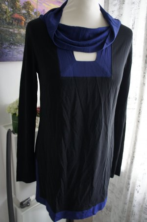 PIU & PIU Tunika Kleid Neu Größe 36