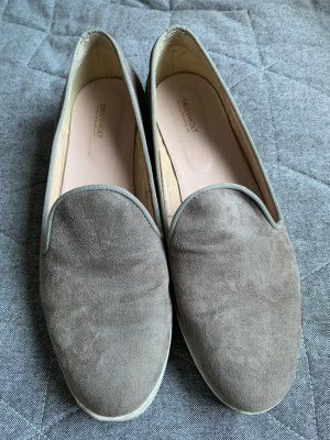 Plateau Loafer