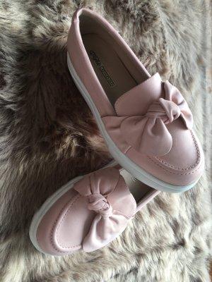 Buffalo Zapatos sin cordones multicolor