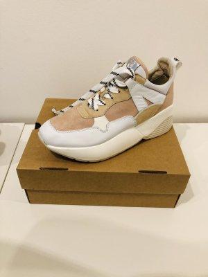 Plateau Sneaker 40 Janet Sports Neupreis: 169€