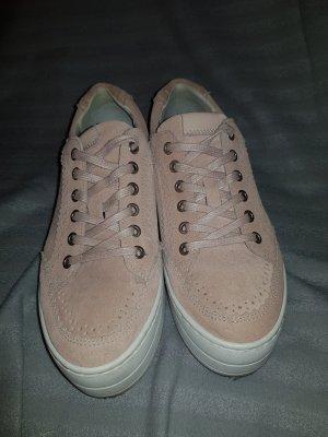 Plateau- Sneaker