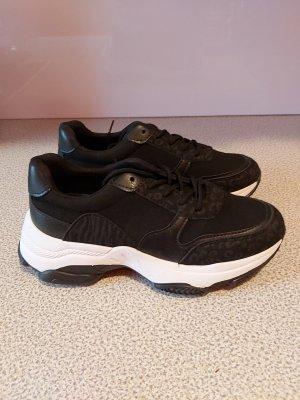 Plateau Sneaker # NEU # D 40