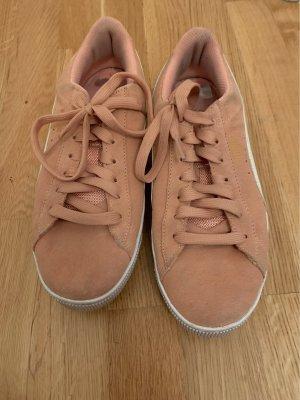 Plateau Sneaker Puma