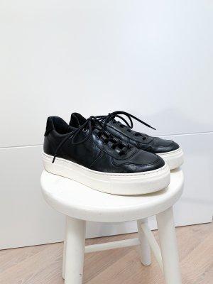 Plateau Sneakers | Marc O'Polo | Größe: 38